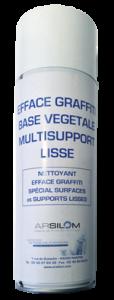 vegetale_lisse arsilom produit phares